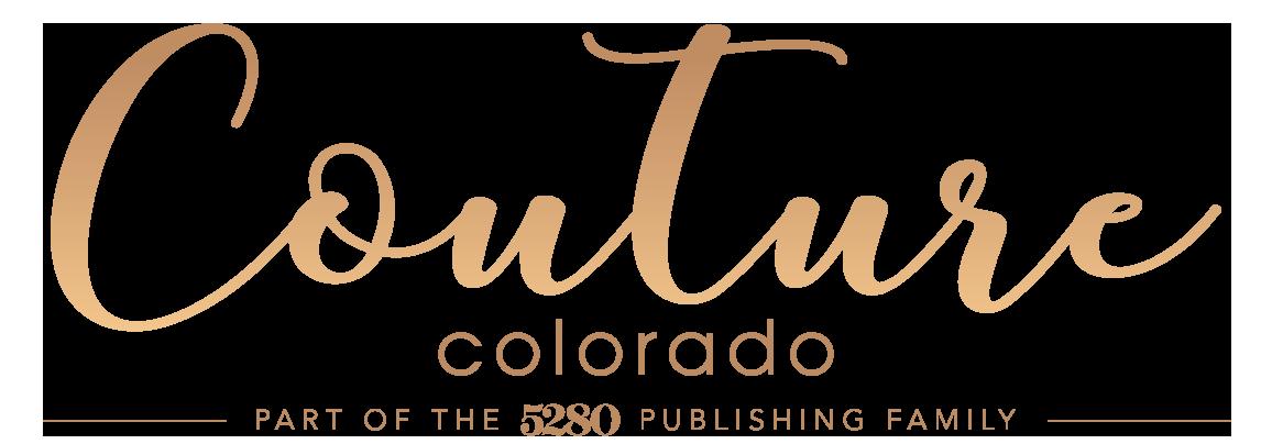 Couture Colorado Logo