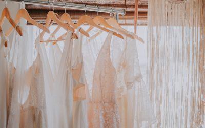 Runaway Bridal Dresses